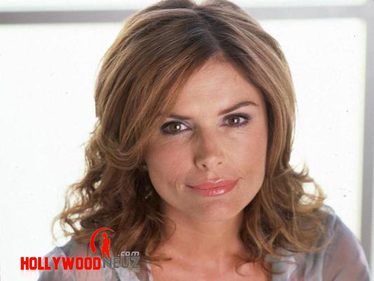 actress, bio, biography, boyfriend, celebrity, female, hollywood, husband, Roma Downey, model, profile