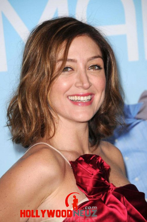 Sasha Alexander born May 17, 1973 (age 45) naked (36 pictures) Gallery, 2017, underwear