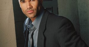 actor, bio, biography, celebrity, girlfriend, hollywood, Shemar Moore, male, profile, wife