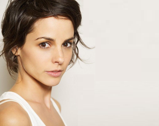 actress, bio, biography, boyfriend, celebrity, female, hollywood, husband, Stephanie Szostak, model, profile, singer