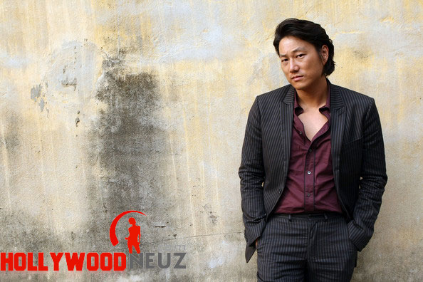 actor, bio, biography, celebrity, girlfriend, hollywood, Sung Kang, male, profile, wife