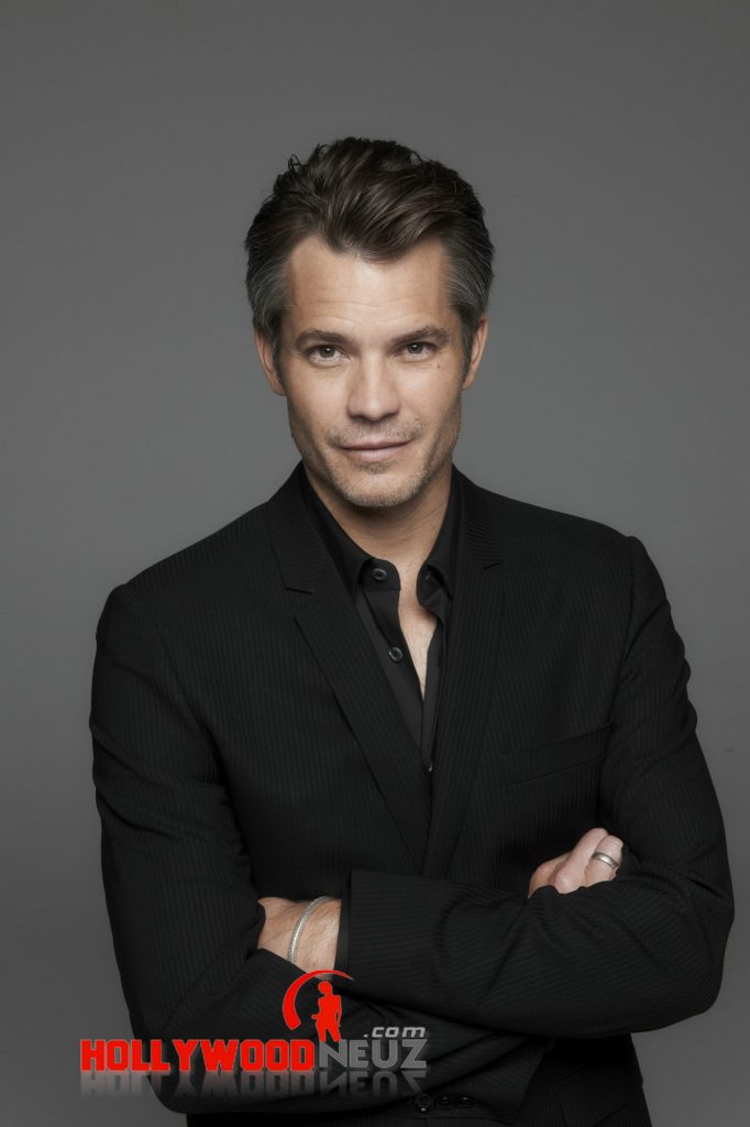 actor, bio, biography, celebrity, girlfriend, hollywood, Timothy Olyphant, male, profile, wife