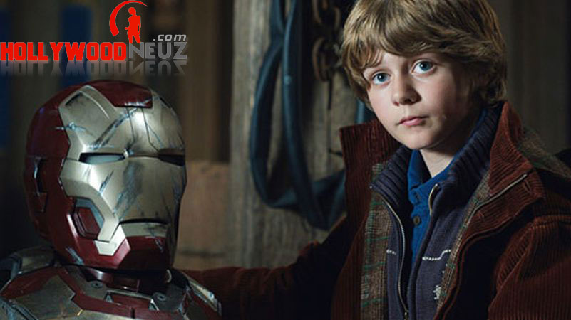 actor, bio, biography, celebrity, girlfriend, hollywood, Ty Simpkins, male, profile, wife