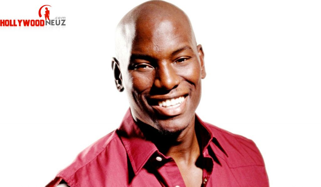 actor, bio, biography, celebrity, girlfriend, hollywood, Tyrese Gibson, male, profile, wife