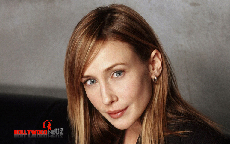 Vera Farmiga Biography... Vera Farmiga Biography