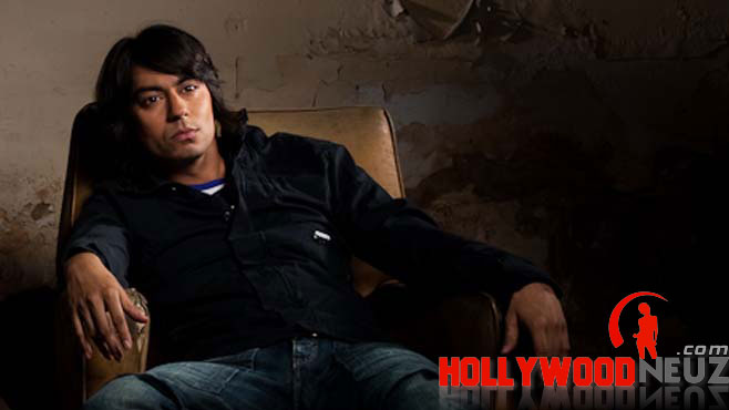 actor, bio, biography, celebrity, girlfriend, hollywood, Vik Sahay, male, profile, wife