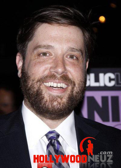 actor, bio, biography, celebrity, girlfriend, hollywood, Zak Orth, male, profile, wife
