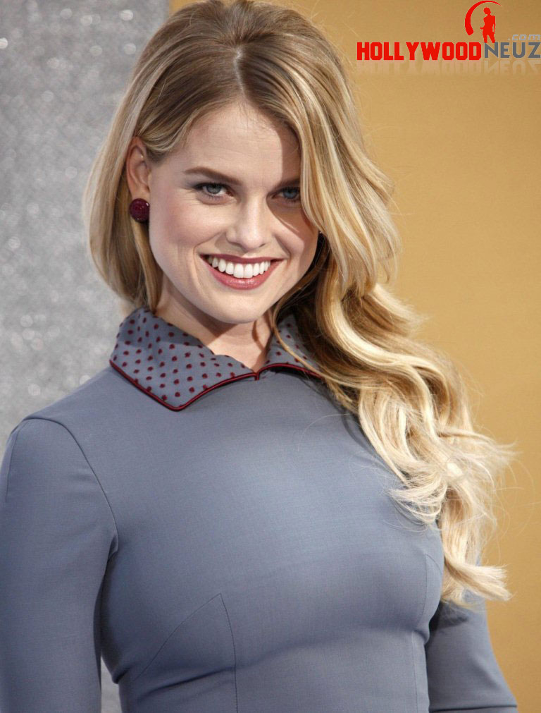Alice Eve Biography Profile Pictures News