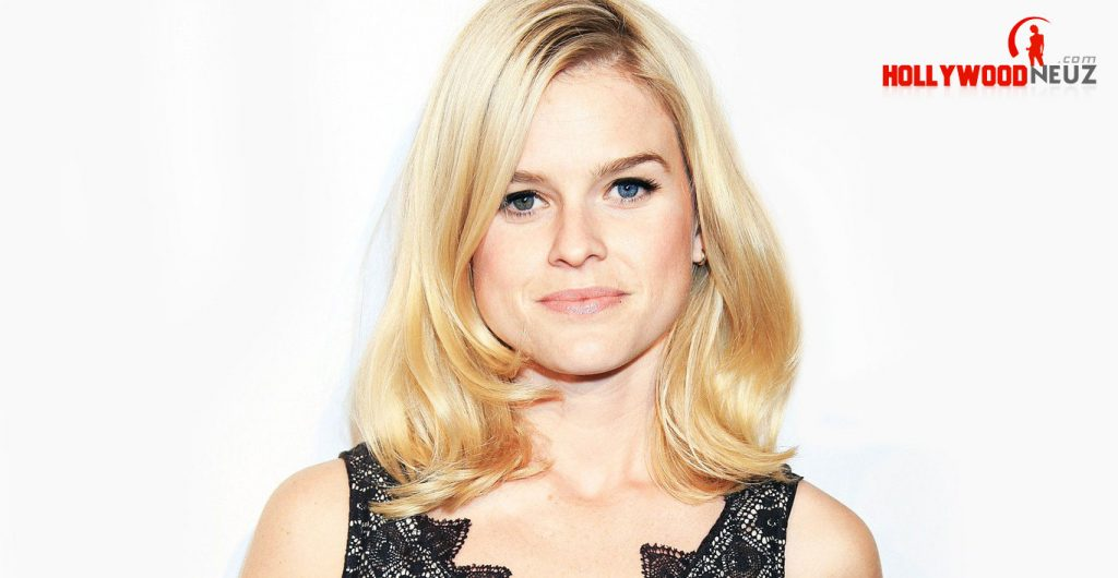 actress, bio, biography, boyfriend, celebrity, female, hollywood, husband, Alice Eve, model, profile, singer