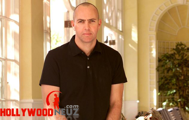 actor, bio, biography, celebrity, girlfriend, hollywood, Arnold Vosloo, male, profile, wife, singer
