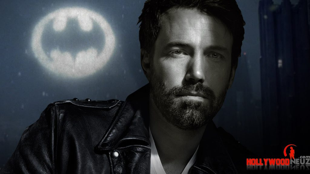 actor, bio, biography, celebrity, girlfriend, hollywood, Ben Affleck, male, profile, wife, singer