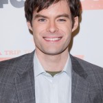 actor, bio, biography, celebrity, girlfriend, hollywood, Bill Hader, male, profile, wife, singer