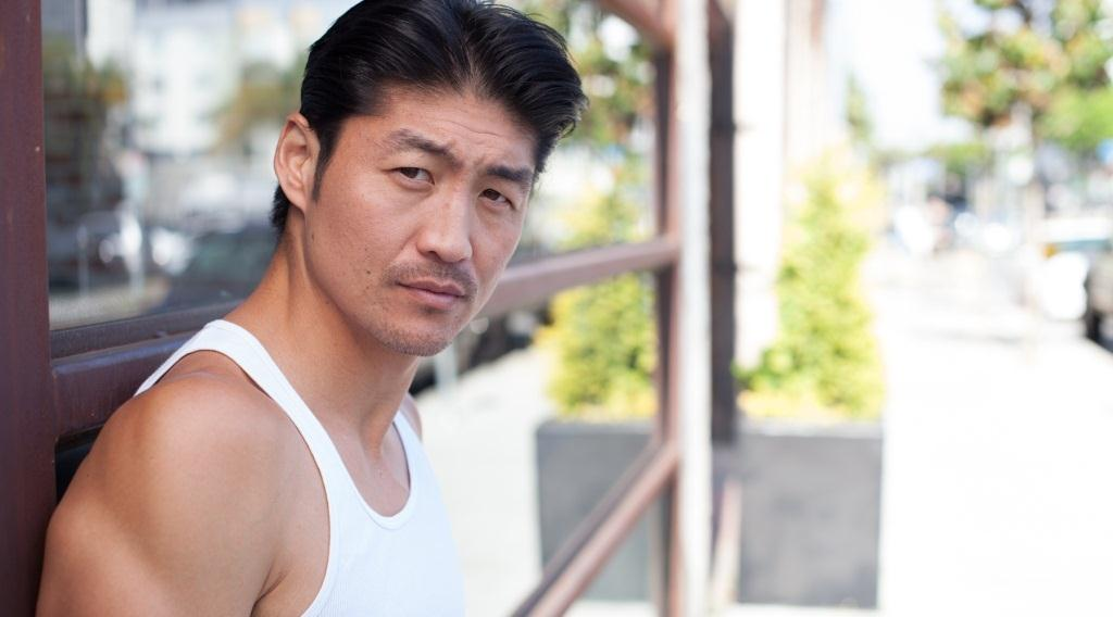 actor, bio, biography, celebrity, girlfriend, hollywood, Brian Tee, male, profile, wife, singer