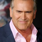actor, bio, biography, celebrity, girlfriend, hollywood, Bruce Campbell, male, profile, wife, singer