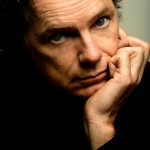 actor, bio, biography, celebrity, girlfriend, hollywood, Bruce Greenwood, male, profile, wife, singer