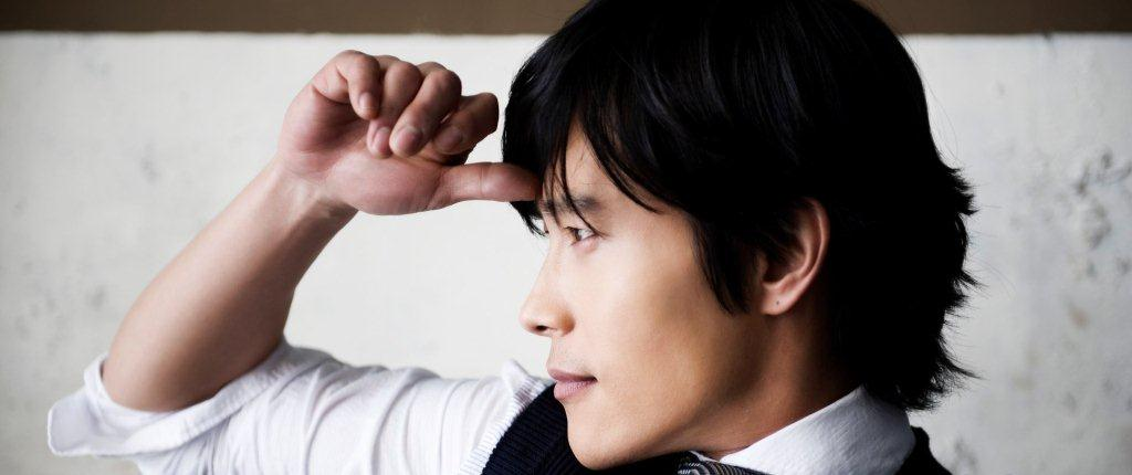 actor, bio, biography, celebrity, girlfriend, hollywood, Byung-hun Lee, male, profile, wife, singer