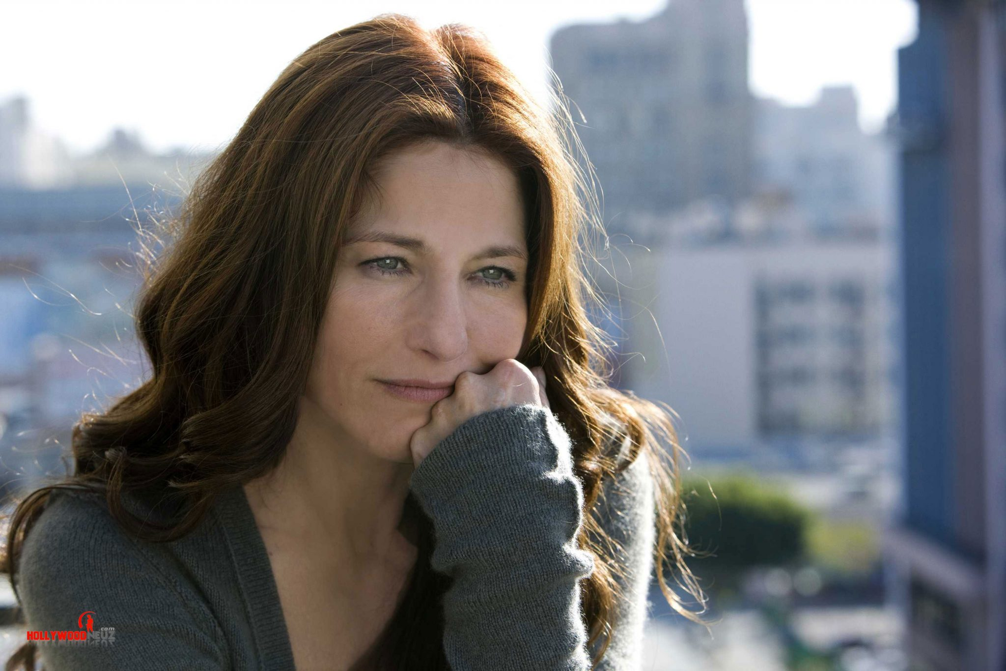 actress, bio, biography, boyfriend, celebrity, female, hollywood, husband, Catherine Keener, model, profile, singer