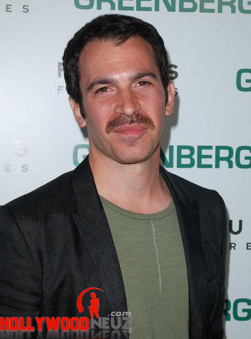 actor, bio, biography, celebrity, girlfriend, hollywood, Chris Messina, male, profile, wife, singer