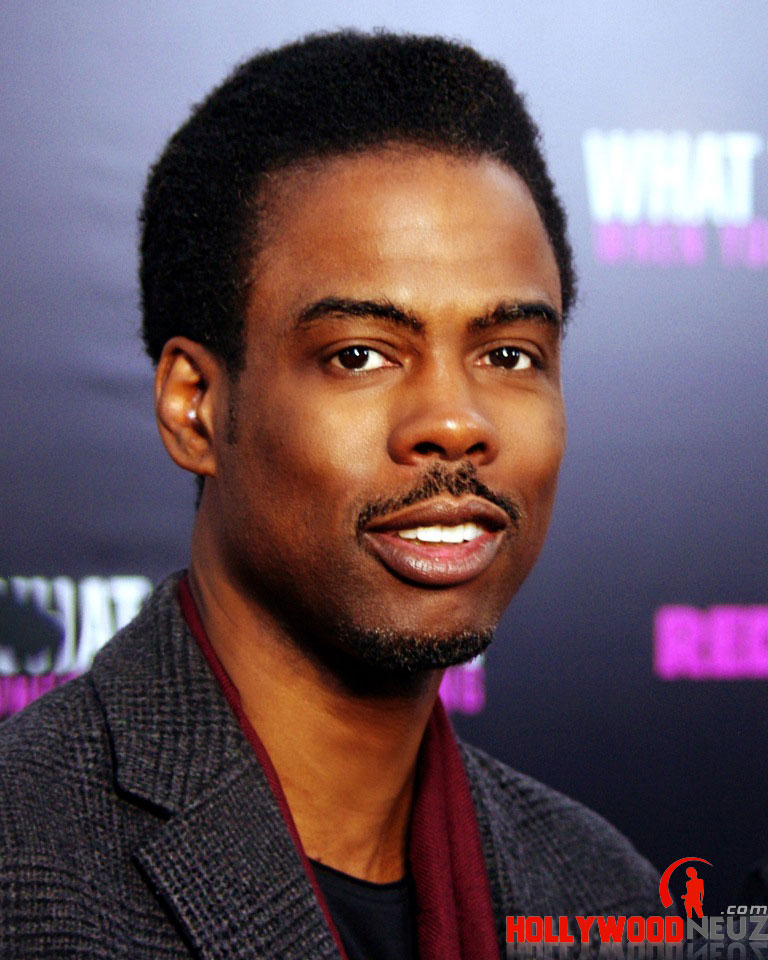 actor, bio, biography, celebrity, girlfriend, hollywood, Chris Rock, male, profile, wife, singer