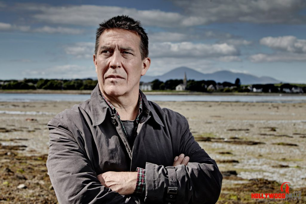 actor, bio, biography, celebrity, girlfriend, hollywood, Ciarán Hinds, male, profile, wife, singer