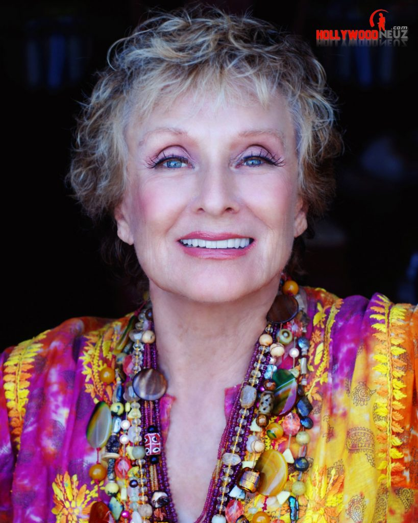 actress, bio, biography, boyfriend, celebrity, female, hollywood, husband, Cloris Leachman, model, profile, singer