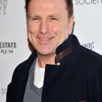 actor, bio, biography, celebrity, girlfriend, hollywood, Colin Quinn, male, profile, wife, singer