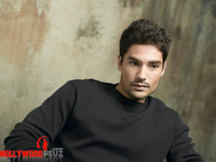 actor, bio, biography, celebrity, girlfriend, hollywood, D.J. Cotrona, male, profile, wife, singer