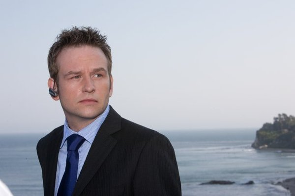 actor, bio, biography, celebrity, girlfriend, hollywood, Dallas Roberts, male, profile, wife, singer