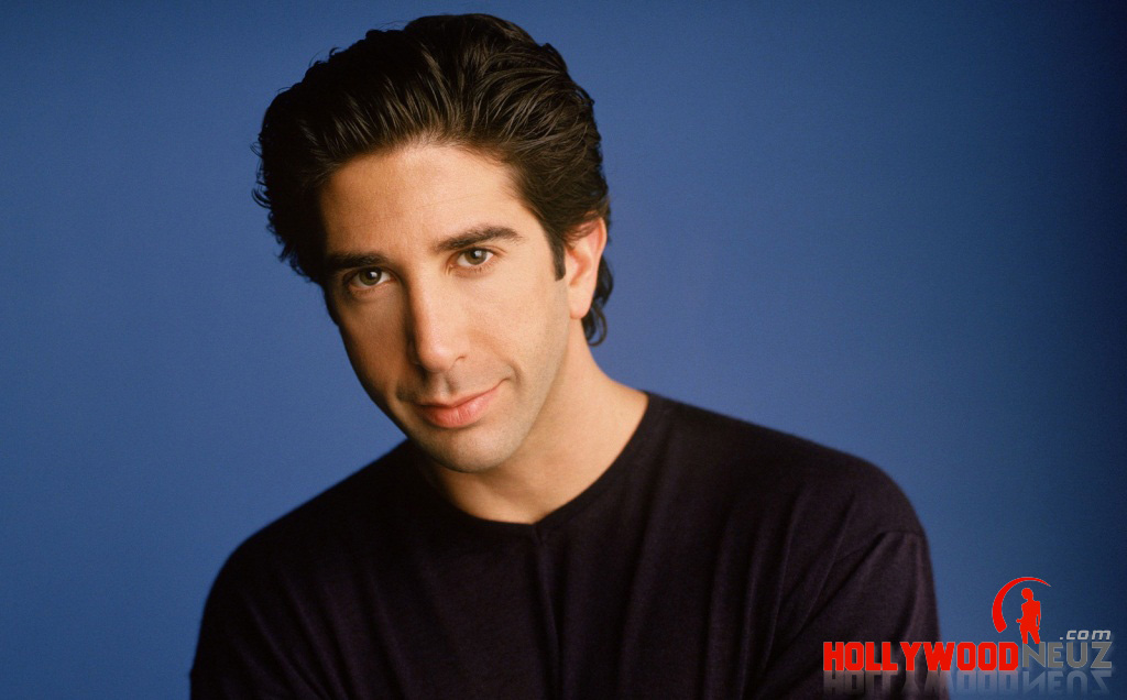 actor, bio, biography, celebrity, girlfriend, hollywood, David Schwimmer, male, profile, wife, singer