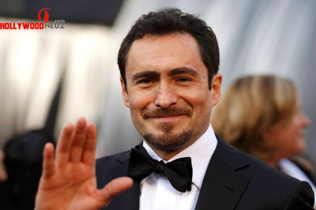 actor, bio, biography, celebrity, girlfriend, hollywood, Demian Bichir, male, profile, wife, singer