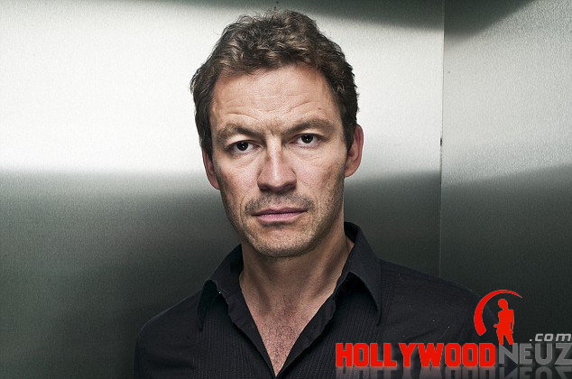 actor, bio, biography, celebrity, girlfriend, hollywood, Dominic West, male, profile, wife, singer