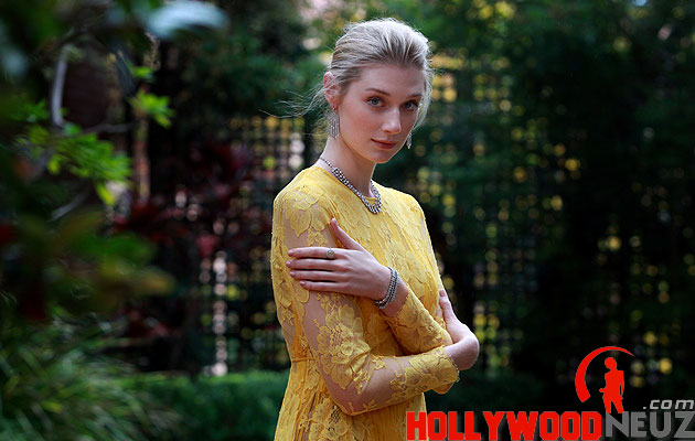 actress, bio, biography, boyfriend, celebrity, female, hollywood, husband, Elizabeth Debicki, model, profile, singer