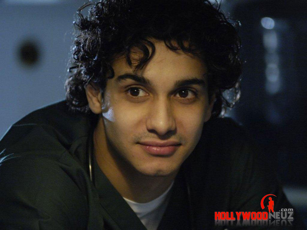 actor, bio, biography, celebrity, girlfriend, hollywood, Elyes Gabel, male, profile, wife, singer