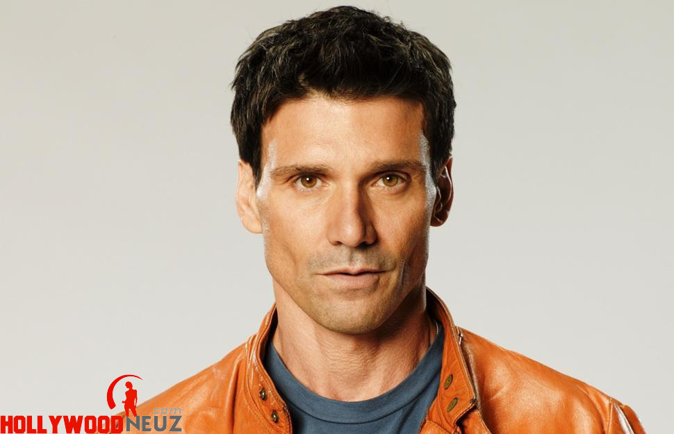actor, bio, biography, celebrity, girlfriend, hollywood, Frank Grillo, male, profile, wife, singer