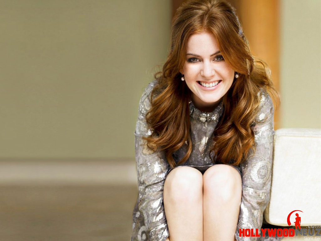 actress, bio, biography, boyfriend, celebrity, female, hollywood, husband, Isla Fisher, model, profile, singer