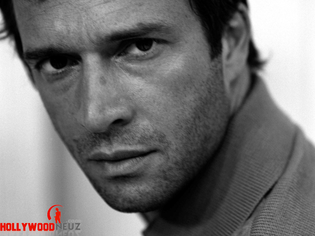actor, bio, biography, celebrity, girlfriend, hollywood, James Purefoy, male, profile, wife, singer