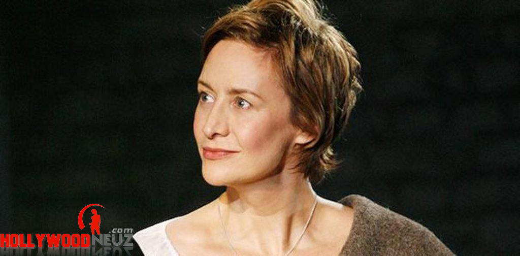 actress, bio, biography, boyfriend, celebrity, female, hollywood, husband, Janet McTeer, model, profile, singer