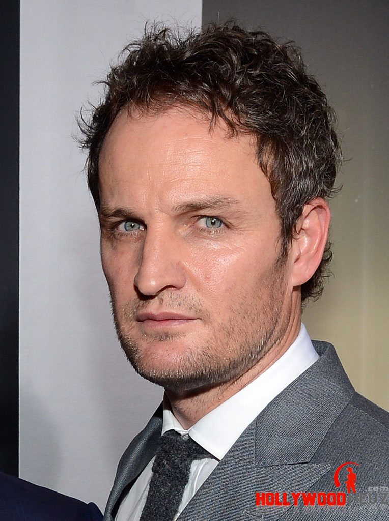 jason clarke dating Rumors of game of thrones stars emilia clarke and kit harington are constantly making their rounds but who is emilia clarke actually dating.