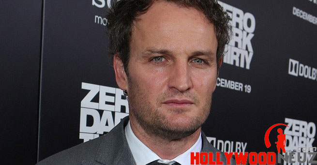 actor, bio, biography, celebrity, girlfriend, hollywood, Jason Clarke, male, profile, wife, singer