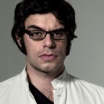 actor, bio, biography, celebrity, girlfriend, hollywood, Jemaine Clement, male, profile, wife, singer