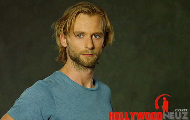actor, bio, biography, celebrity, girlfriend, hollywood, Joe Anderson, male, profile, wife, singer