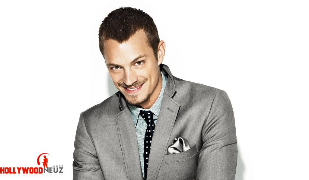 actor, bio, biography, celebrity, girlfriend, hollywood, Joel Kinnaman, male, profile, wife, singer
