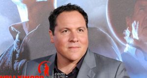 actor, bio, biography, celebrity, girlfriend, hollywood, Jon Favreau, male, profile, wife, singer