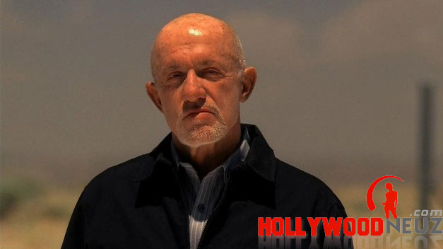 actor, bio, biography, celebrity, girlfriend, hollywood, Jonathan Banks, male, profile, wife, singer