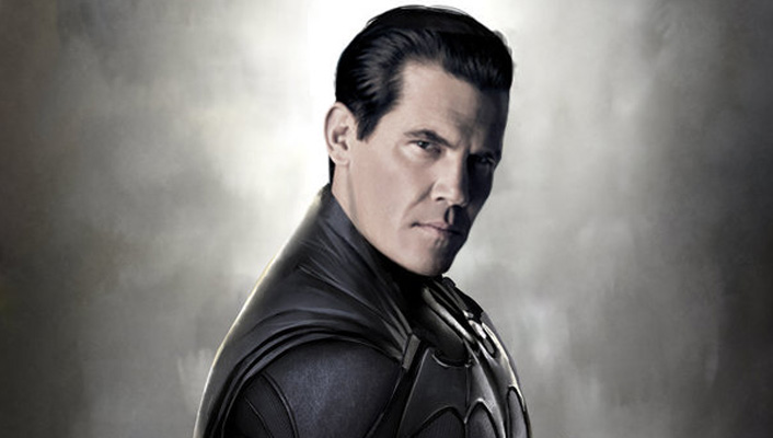 actor, bio, biography, celebrity, girlfriend, hollywood, Josh Brolin, male, profile, wife, singer