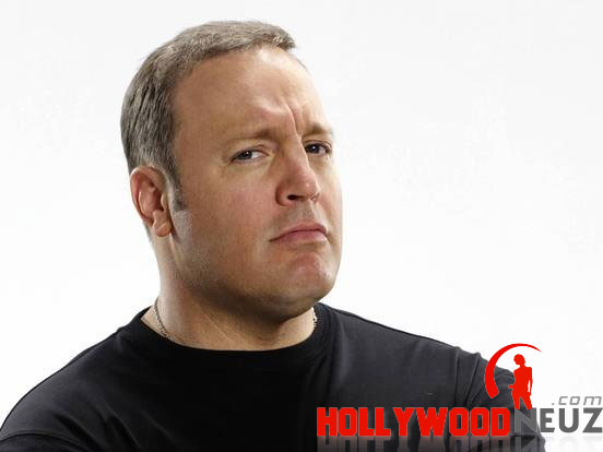 actor, bio, biography, celebrity, girlfriend, hollywood, Kevin James, male, profile, wife, singer