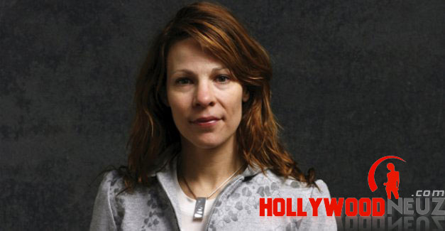 actress, bio, biography, boyfriend, celebrity, female, hollywood, husband, Lili Taylor, model, profile, singer