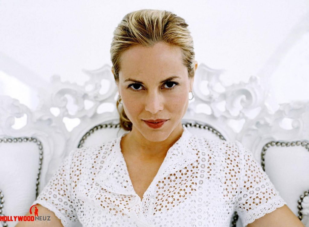 actress, bio, biography, boyfriend, celebrity, female, hollywood, husband, Maria Bello, model, profile, singer