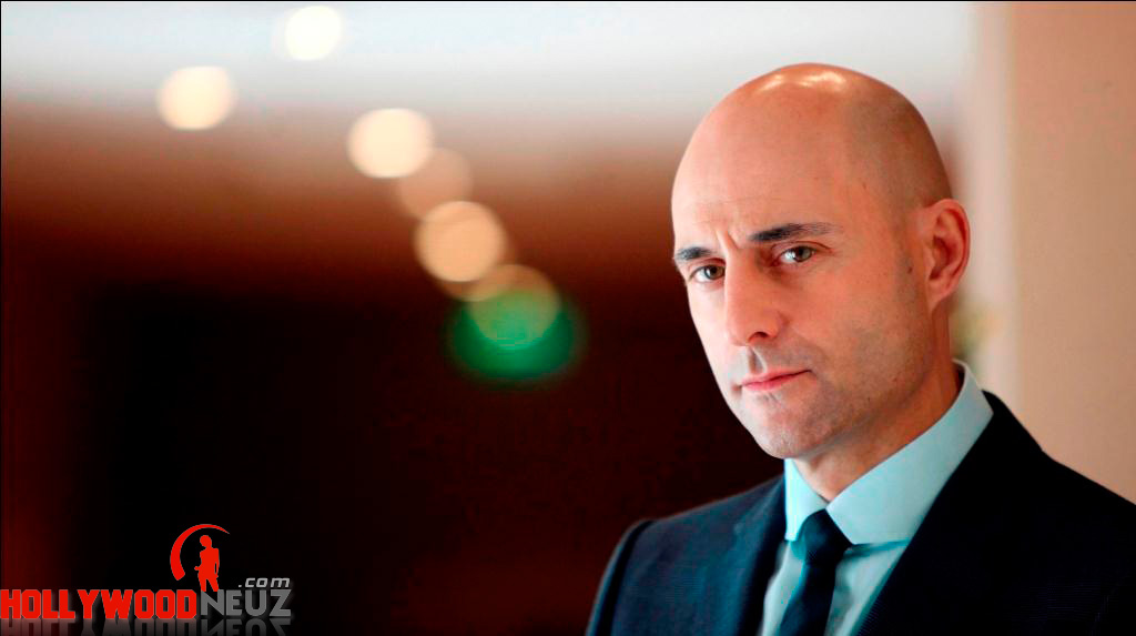 actor, bio, biography, celebrity, girlfriend, hollywood, Mark Strong, male, profile, wife, singer