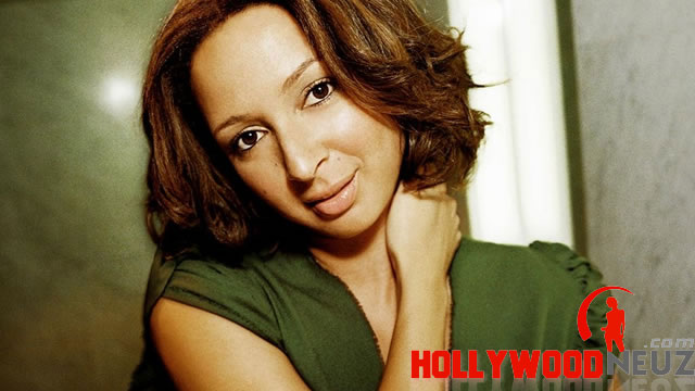 actress, bio, biography, boyfriend, celebrity, female, hollywood, husband, Maya Rudolph, model, profile, singer